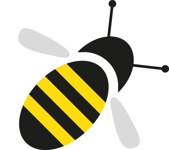 biene Honigwerkstatt