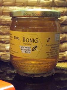 Honigwerkstatt_BioImkerei_BioBlütenhonig_500