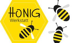 Honigwerkstatt